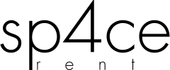 space4rent - portal ogloszeniowy